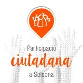 Participació Ciutadana